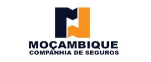 Permalink to:CS Mocambique seguros